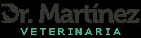 Veterinaria Dr Martínez – Servicios y productos para mascotas